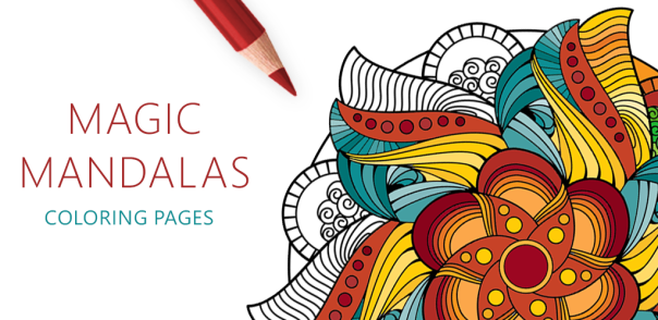 Boyama Kitabı Android Uygulamalari Türkiye